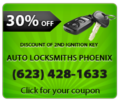discount of 2nd ignition phoenix az